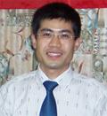 黄老师:《世界经理人》出口管理栏目专家