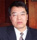 李老师:原泰国正大集团分公司副总经理