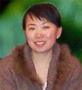 王老师:国际贸易学教授