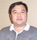 徐进亮:对外经济贸易大学教授
